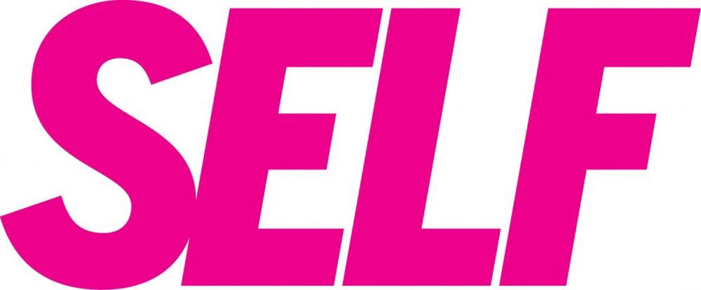 self logo.jpg