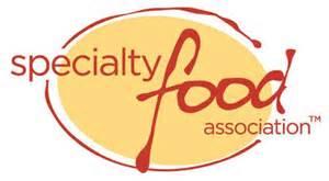specialty food association.jpeg