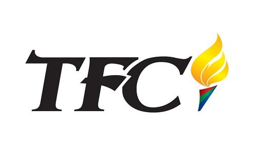 TFC-logo-1 logo.jpg