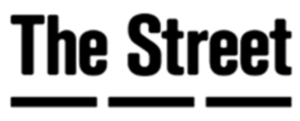 the_street_logo1.png