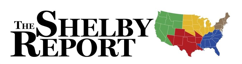 ShelbyReport2015MarketingKit1.jpg