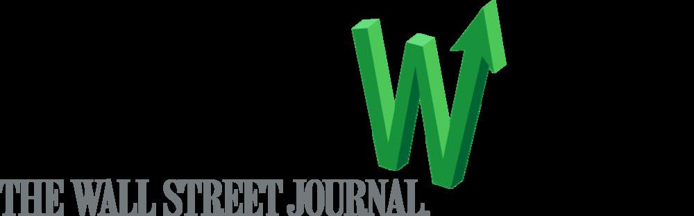 market watch logo.png