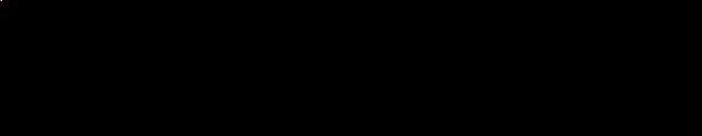 anderson miller public relations logo title