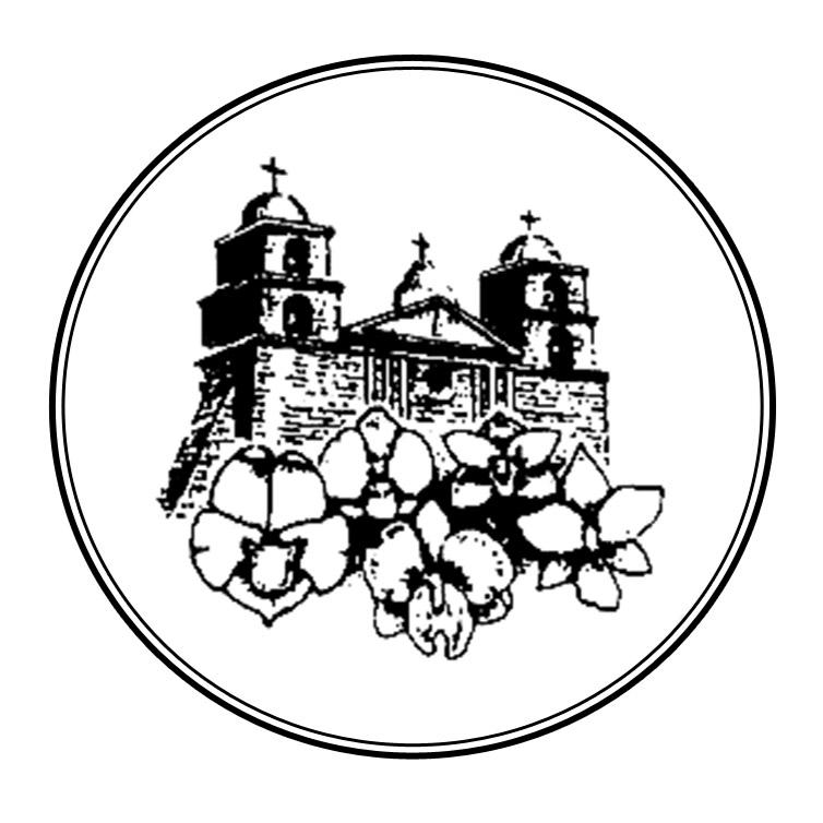 SBIOS logo.jpg