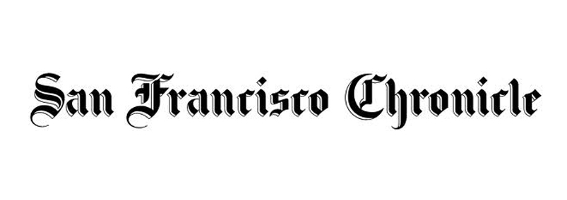 logo-San-Francisco-Chronicle (1).jpeg