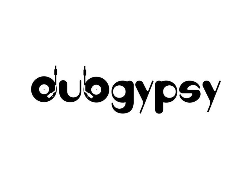 dubgypsy logo