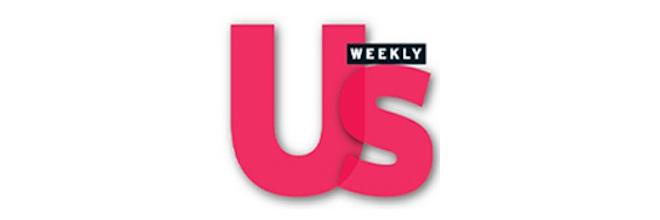 UsWeekly_logo1.jpeg
