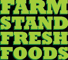 FSFF-Logo.png