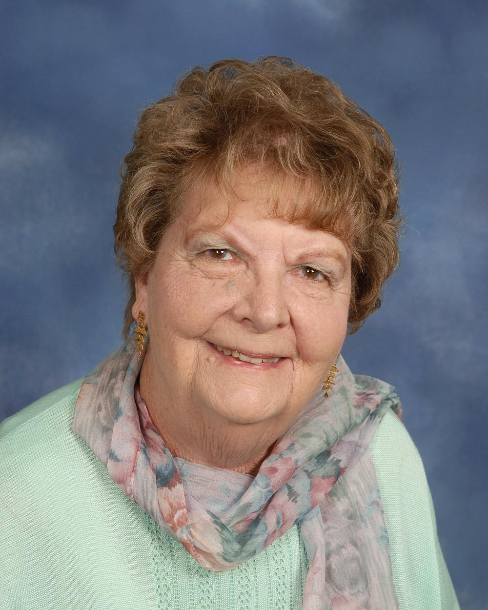 Helen Camlin,Ombudsman