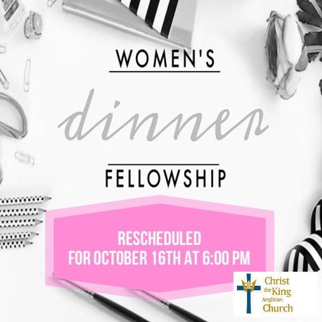 Womens Dinner 9-18-2017.jpg