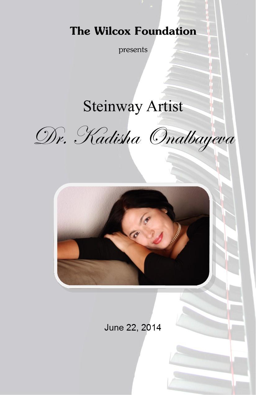 Program-Concert by Kadisha Onalbayeva.jpg