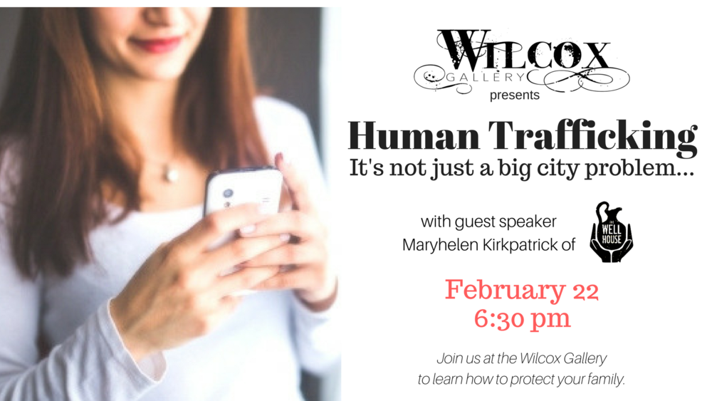 Human Trafficking-5.png