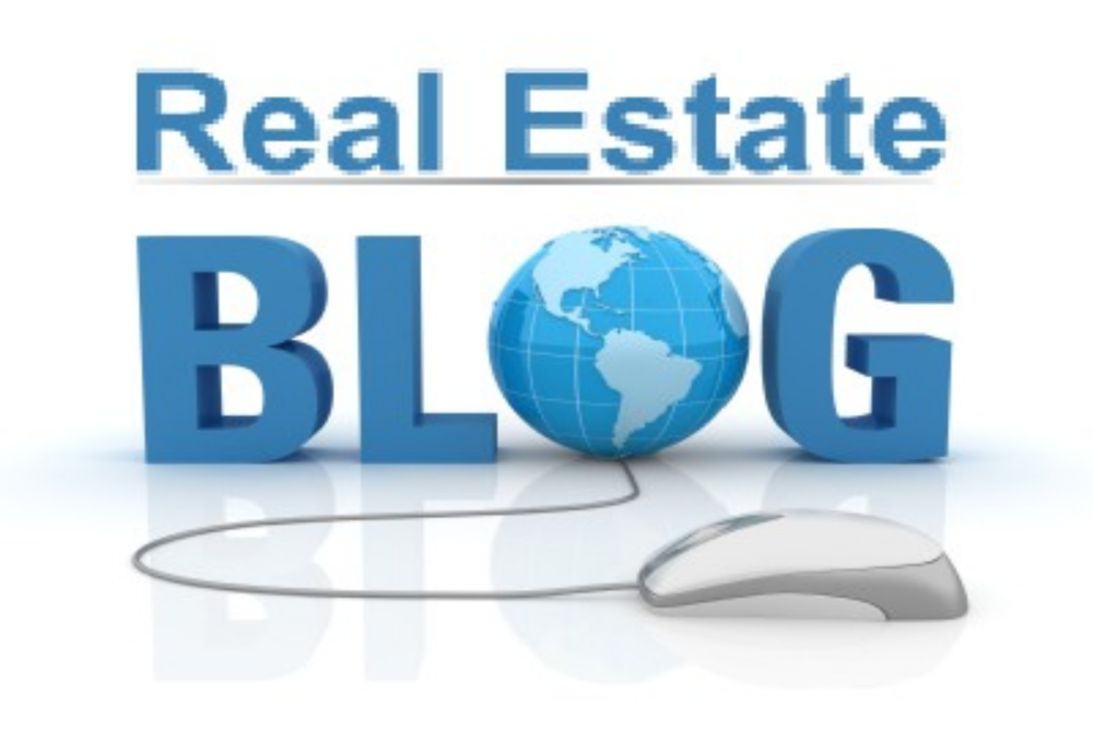Pacific Union's Real Estate BLOG