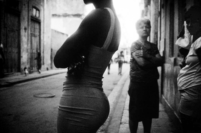 ©John Goodman