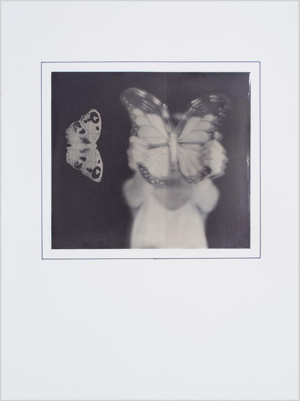 Solitude II, #05