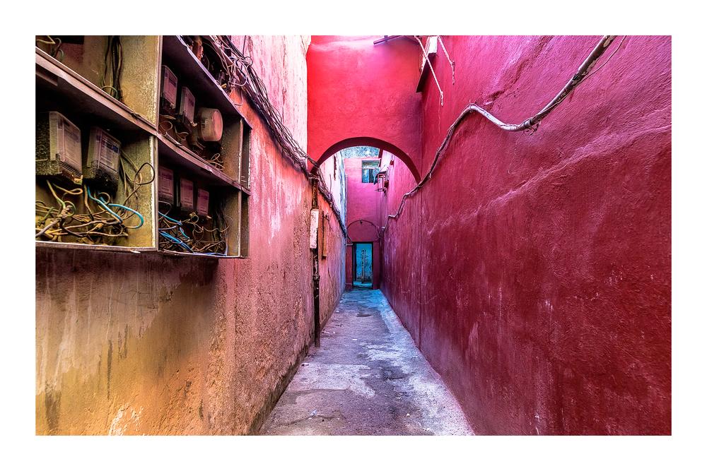 JGavilondo_Red Corridor.jpg