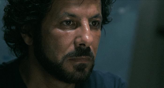 Caesar | dir. Abdullah Alrachid
