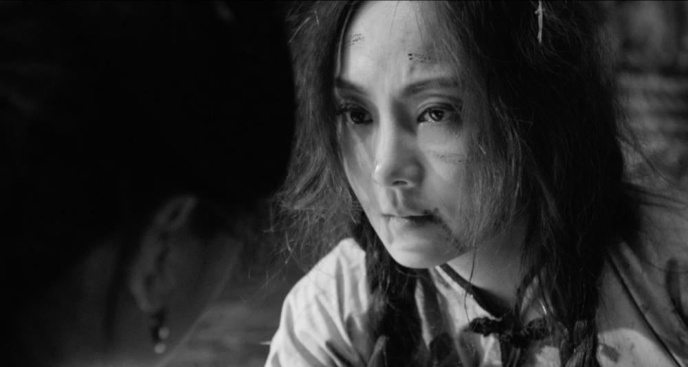 Twin Lotus | dir. Yucheng Zhao
