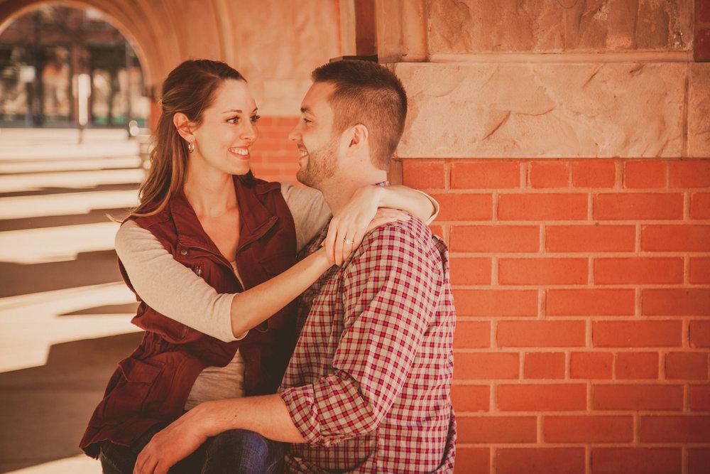 T&L engagement-1012.jpg