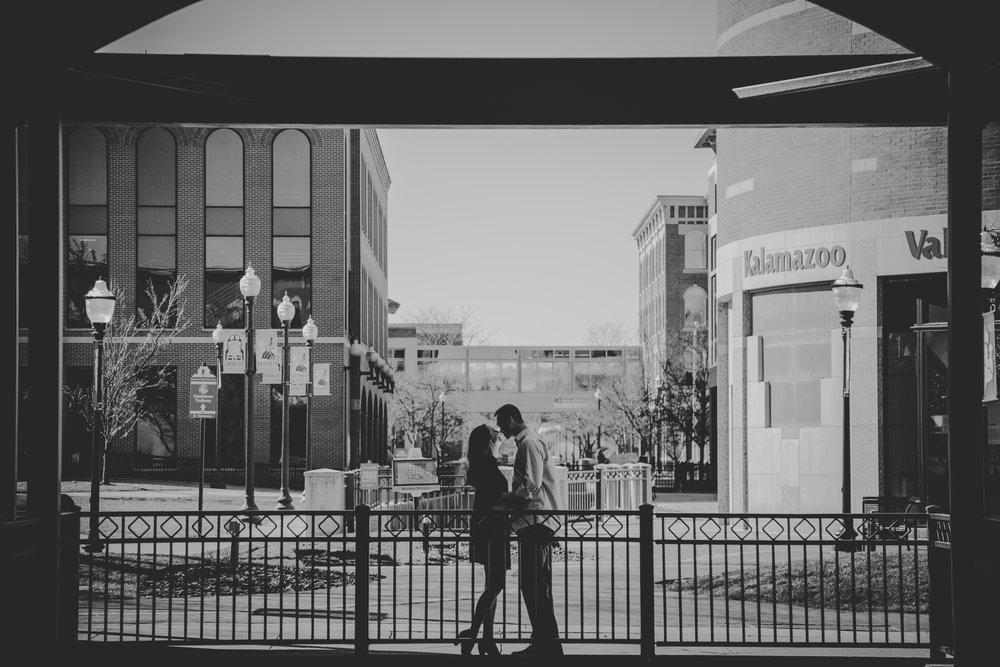 T&L engagement-1043.jpg
