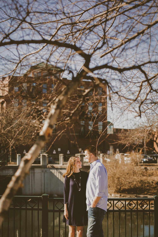 T&L engagement-8259.jpg