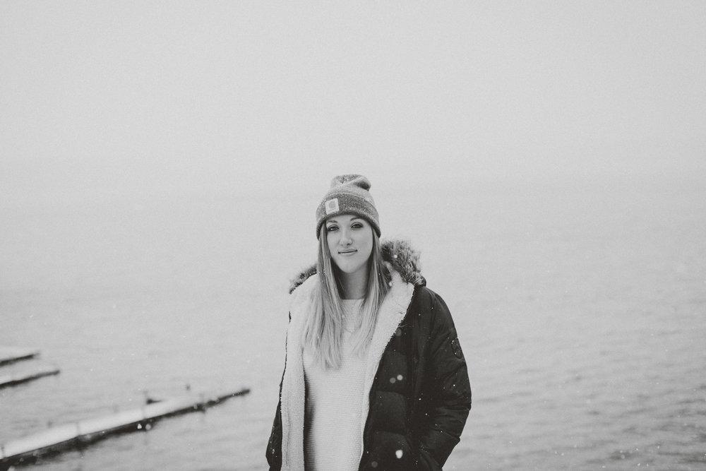 Adrienne-2-2.jpg
