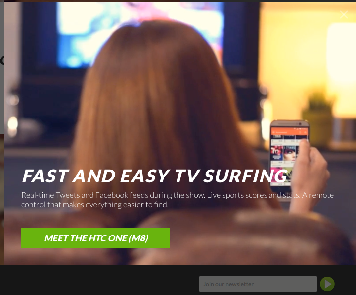 HTC_-_Homepage.png