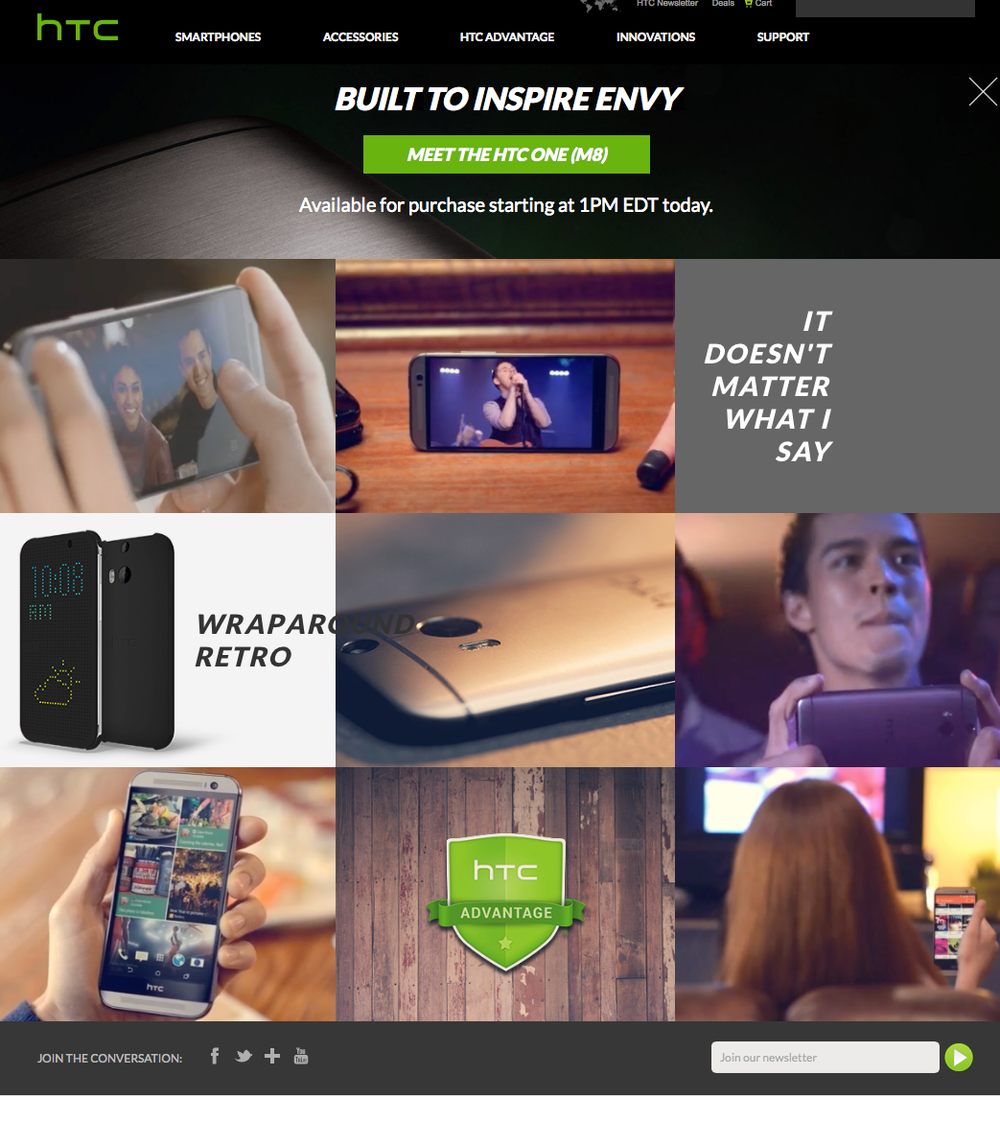HTC_-_Homepage_1.png
