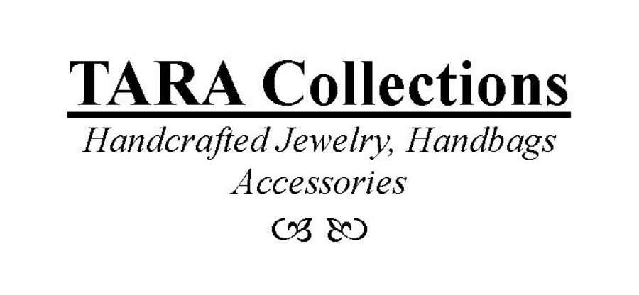 TARA Collections