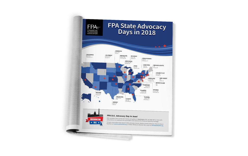 FPA-Ads-1-875.jpg