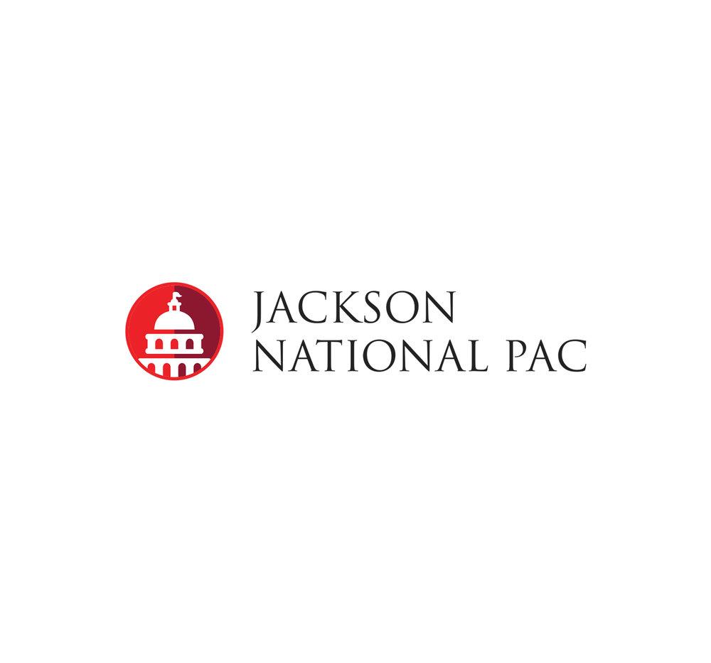 PAC-logo-1.jpg