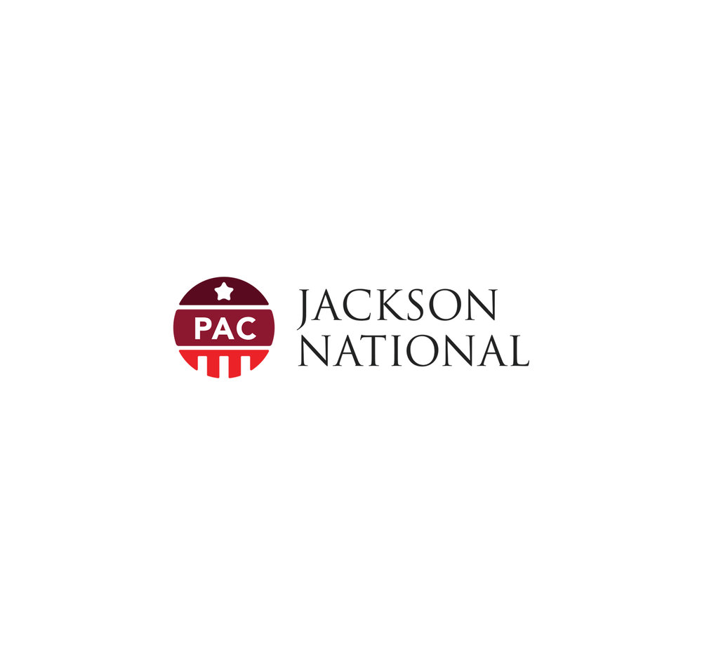PAC-logo-3.jpg