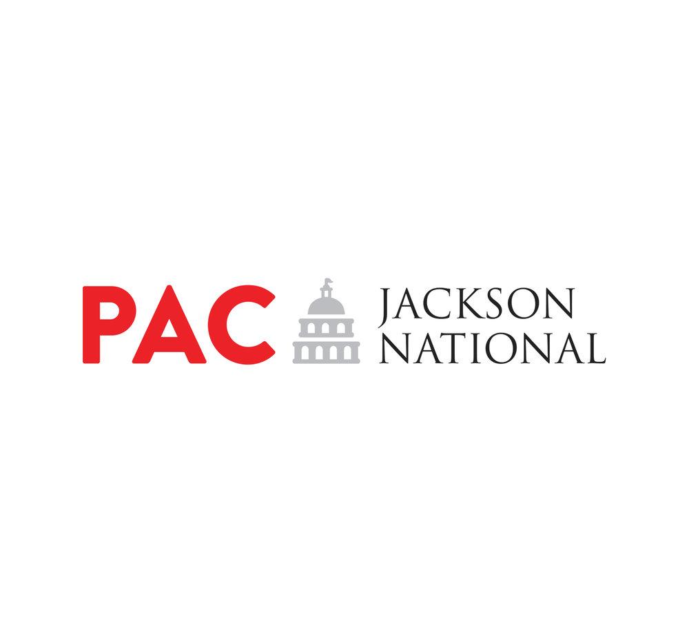 PAC-logo-4.jpg