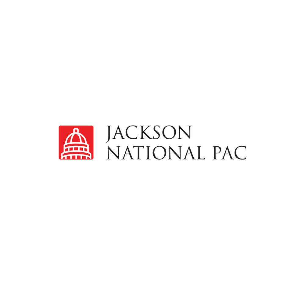 PAC-logo-5.jpg