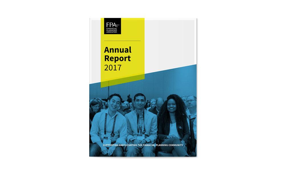 FPA-Annual-Report-1-150.jpg