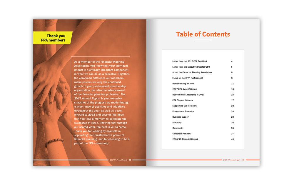 FPA-Annual-Report-2-150.jpg