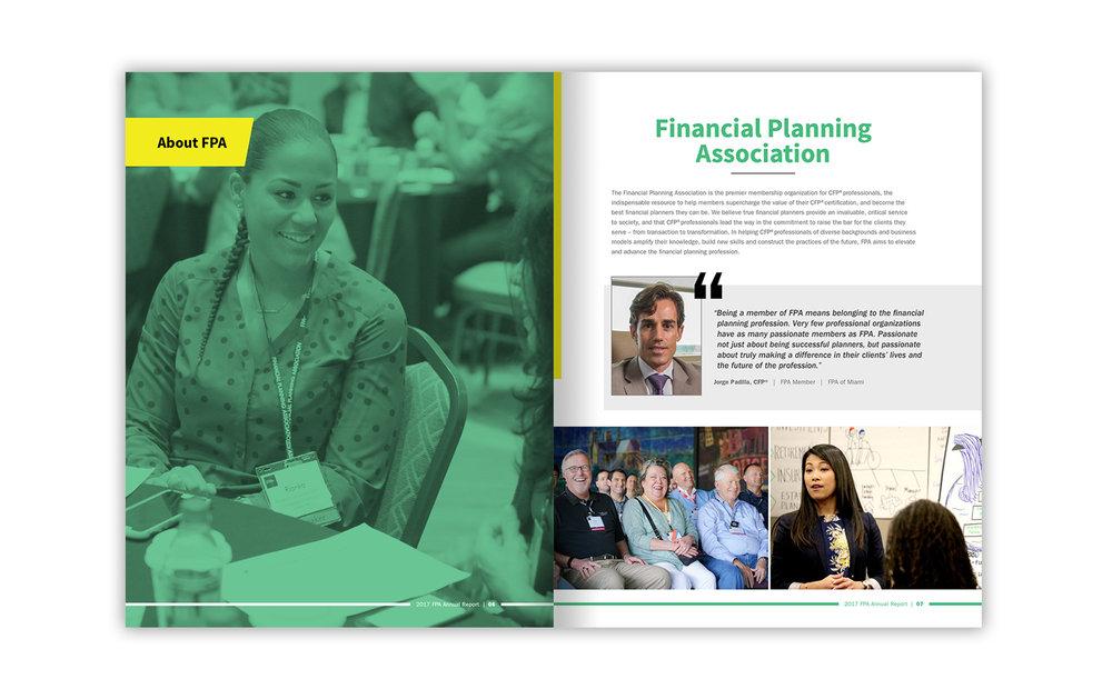 FPA-Annual-Report-3-150.jpg