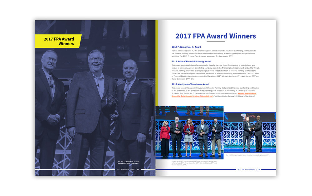 FPA-Annual-Report-4-150.jpg