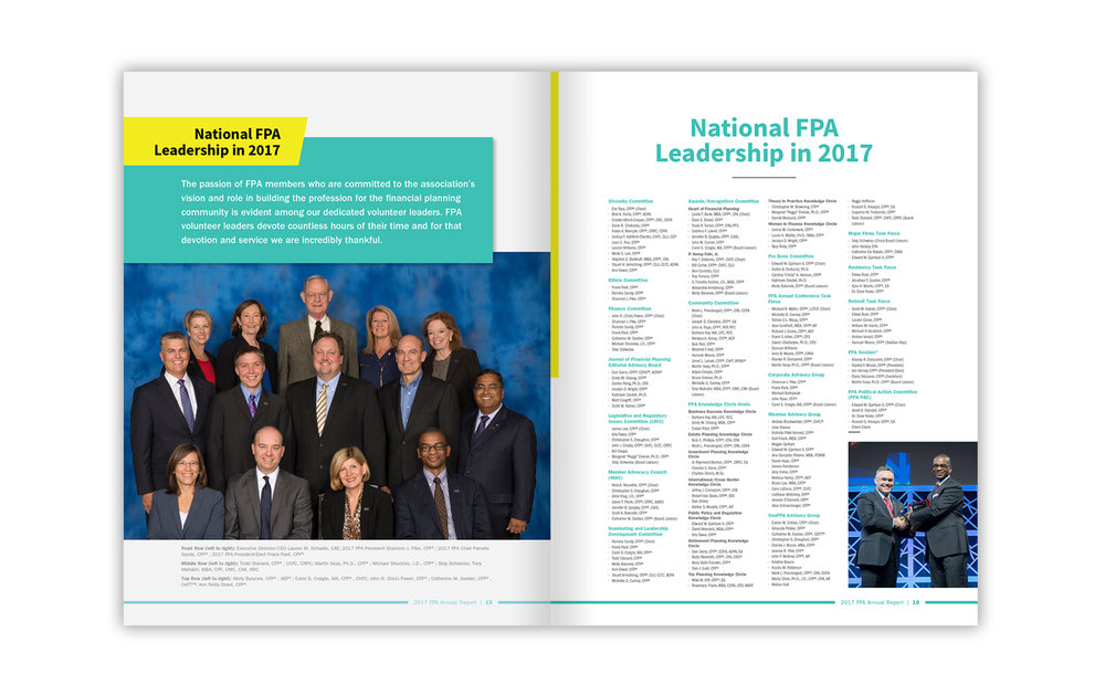 FPA-Annual-Report-5-150.jpg
