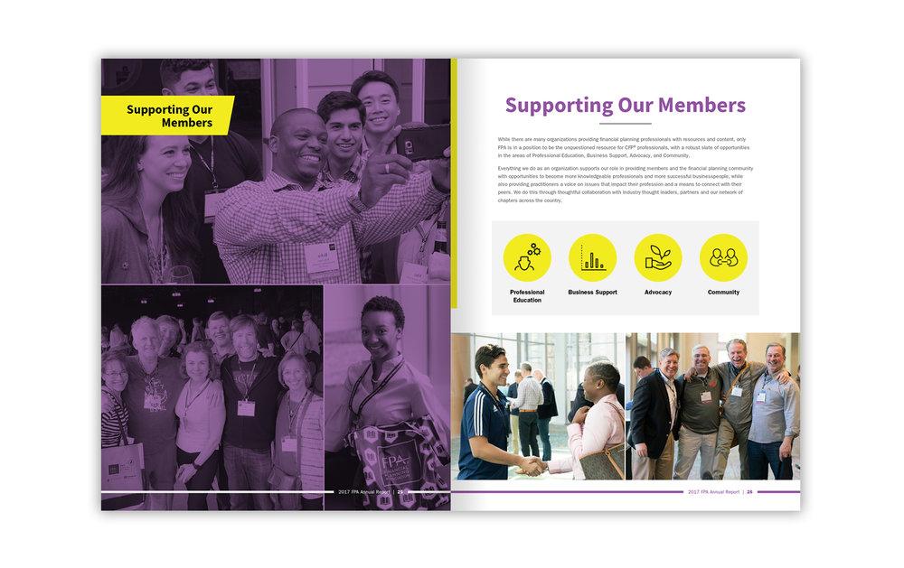 FPA-Annual-Report-6-150.jpg