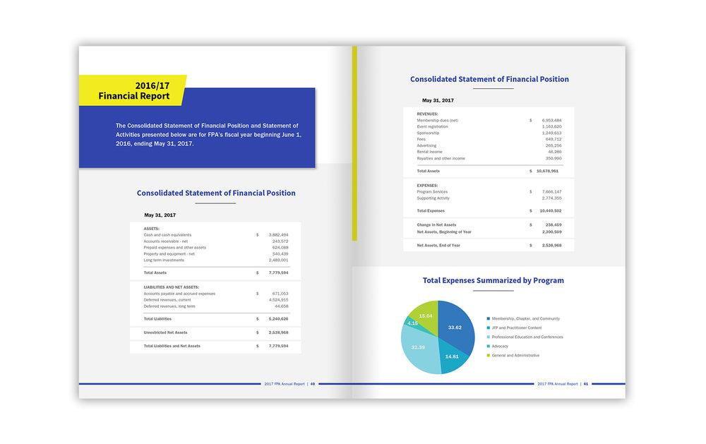 FPA-Annual-Report-8-150.jpg