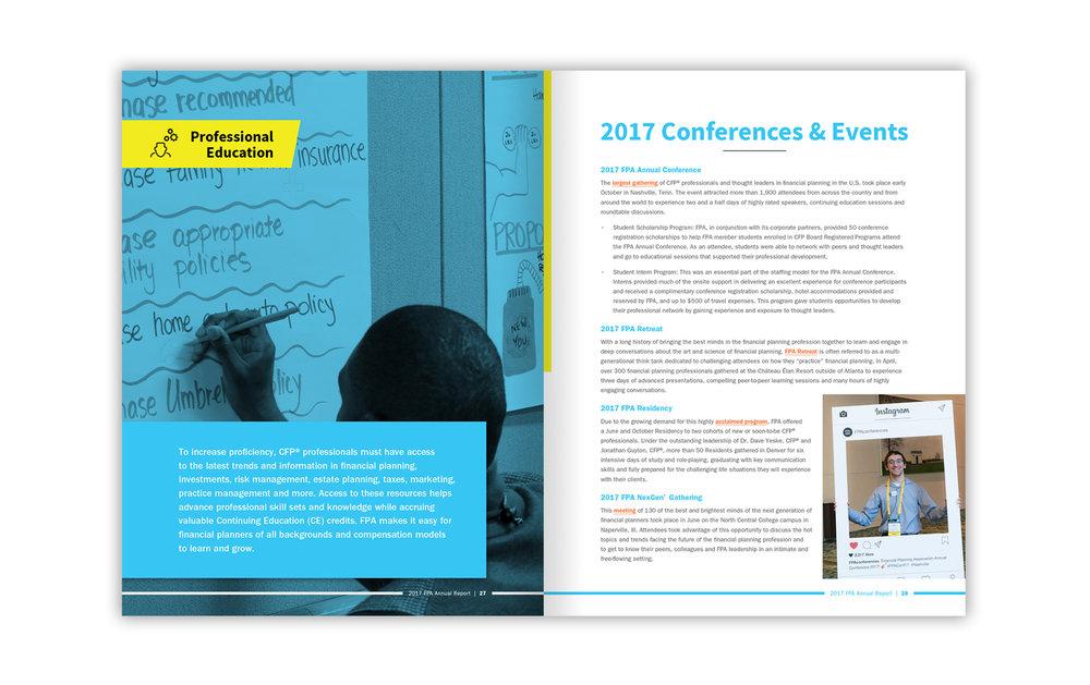 FPA-Annual-Report-7-150.jpg