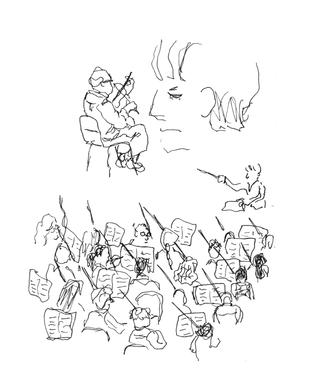 orch3.png