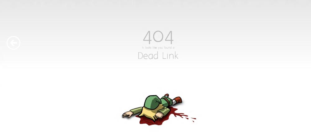 404deadlink.png