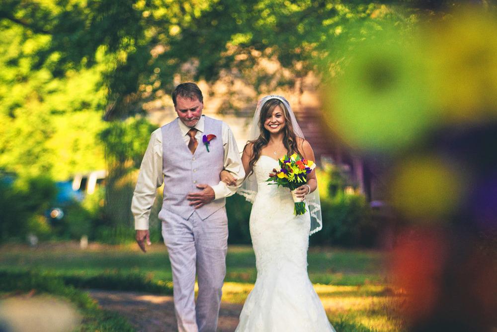 No 0002 Wedding Photography.jpg