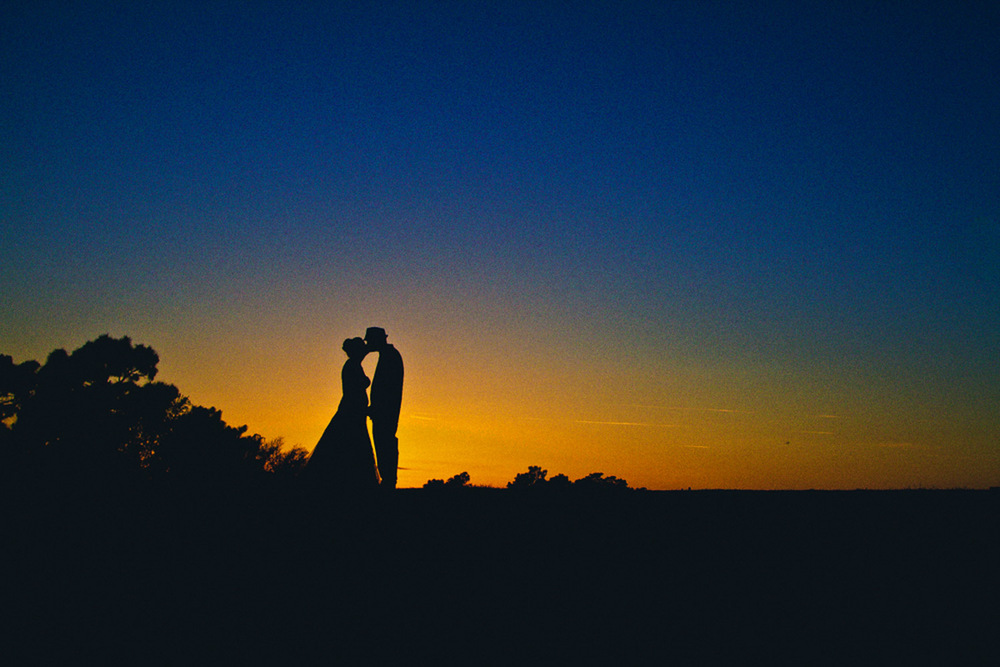 No 0001 Wedding Photography.jpg