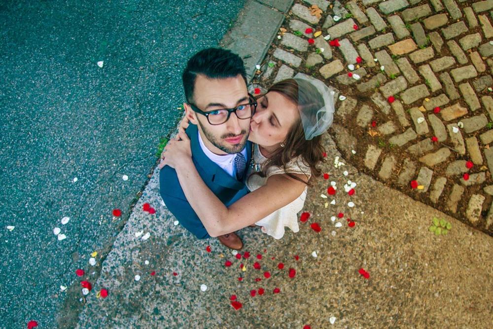 No 0004 Wedding Photography.jpg