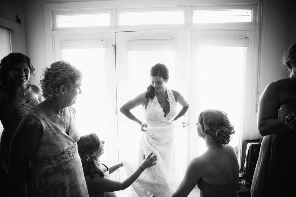 No 0006 Wedding Photography.jpg