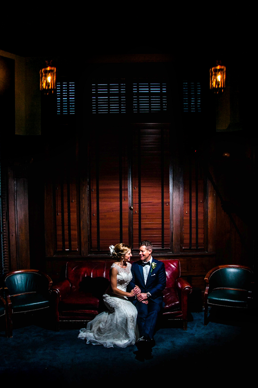 No 0005 Wedding Photography.jpg