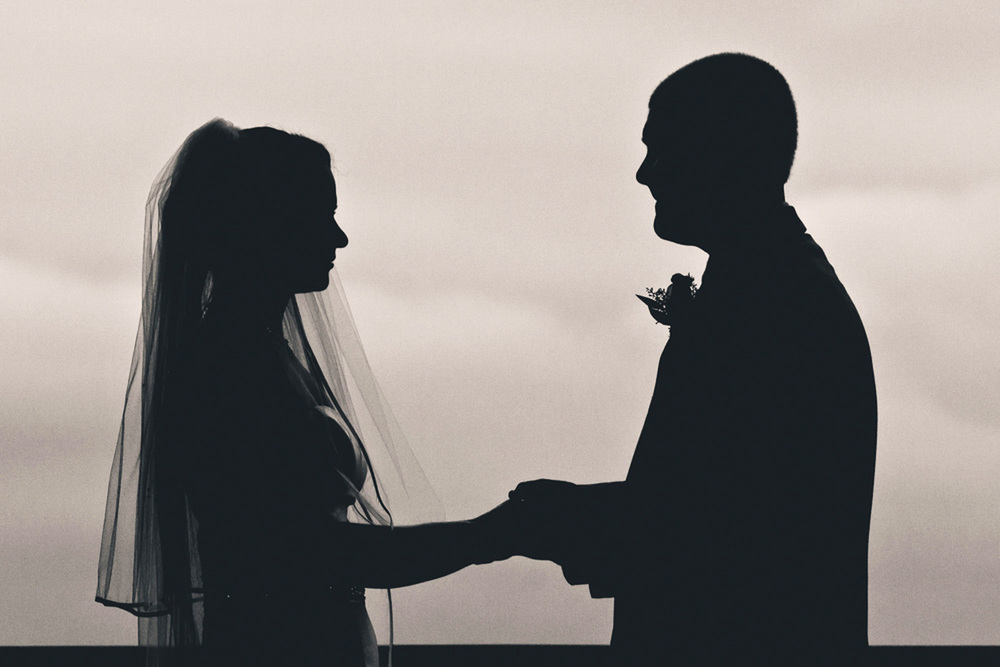 No 0008 Wedding Photography.jpg